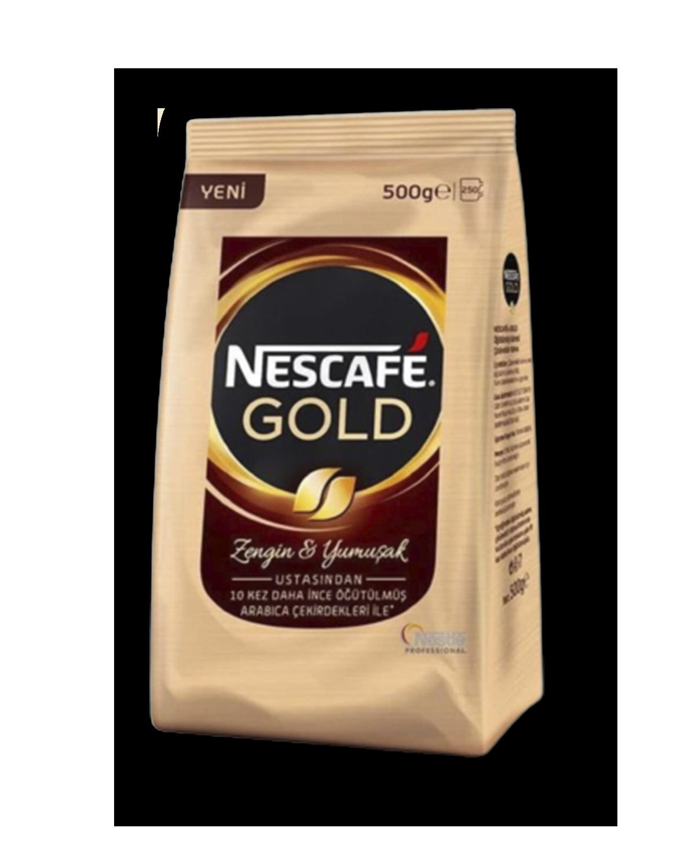 nescafe-gold-ekonomik
