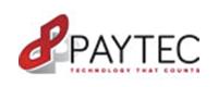 Paytec